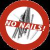 No-Nails